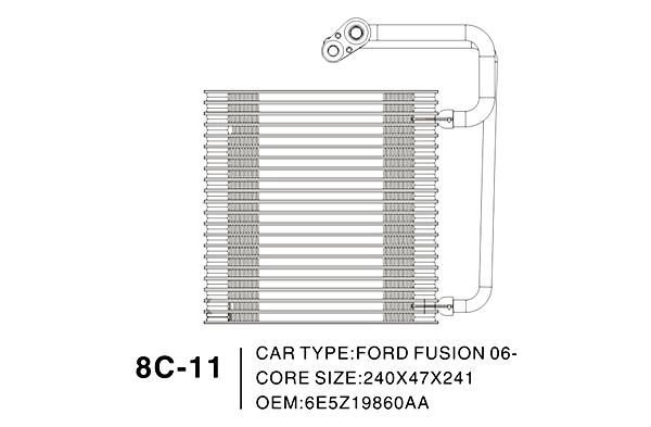 8C-11