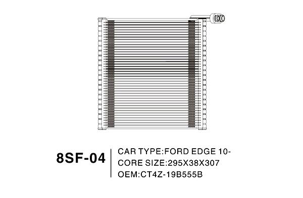 8SF-04